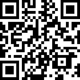 贵州茅台集团茅台醇全国运营中心手机网站