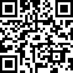 亳州市金荷花酒业有限公司手机网站