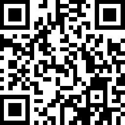 福建省康硕商贸有限公司手机网站