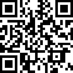 巴中五环商贸有限公司手机网站