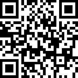 安徽古井股份有限公司荣誉出品手机网站