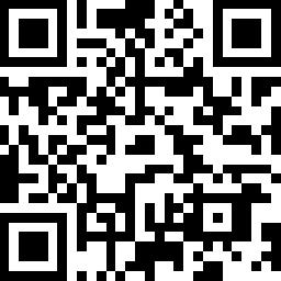 衡水老窖坊酒业有限公司手机网站