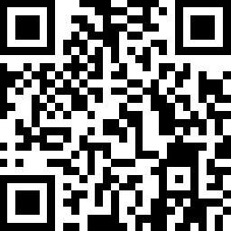龙举酒业集团手机网站