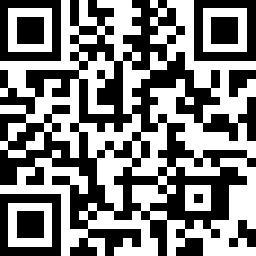 贵州茅台集团健康酒业有限公司手机网站