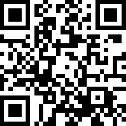 郑州鲜啤鲜喝商贸有限公司手机网站