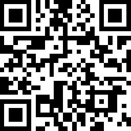 贵州福生泰酒业有限公司手机网站