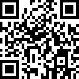 贵州省怀庄集团云鳯酒营销中心手机网站