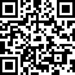 山东锐青饮品有限公司手机网站
