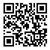 贵州昊皇酒业有限公司手机网站