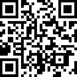雅蓝国际进出口(深圳)有限公司手机网站