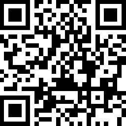 国潮啤酒(中国)有限公司手机网站