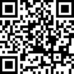 贵州骏鹏酒业有限公司手机网站