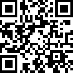 山东英格啤酒有限公司手机网站