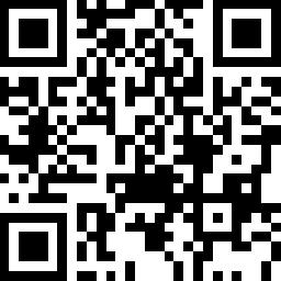 每家红酒超市(深圳)有限公司手机网站