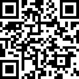山东福彩润啤酒有限公司手机网站