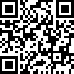 青岛金麦堡荷花啤酒有限公司手机网站