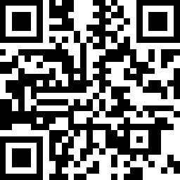 席哈(上海)国际贸易有限公司手机网站
