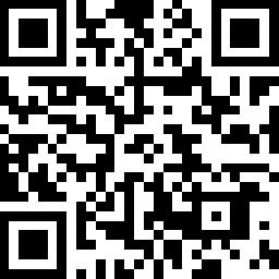 四川聚香国源酒业有限公司手机网站