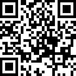 山西省繁峙县福豪康酒业有限公司手机网站
