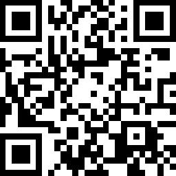 青岛勇士啤酒有限公司手机网站