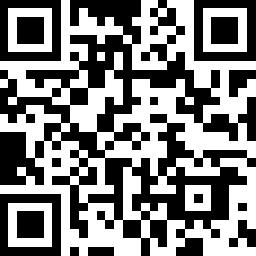 泸州・原味老窖全国运营中心手机网站