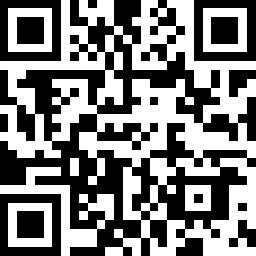 香港國酒集團股份有限公司手机网站