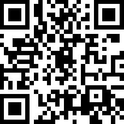 贵州省仁怀市茅台镇吴公岩酒业无限公司手机网站