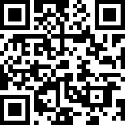 洛阳杜康控股有限公司杜康酒神事业部手机网站