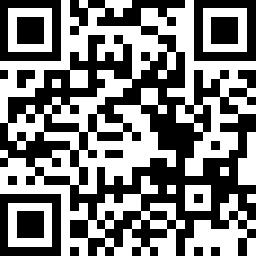 青岛绿草地啤酒有限公司手机网站