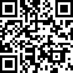 潍啤(潍坊)啤酒有限公司手机网站