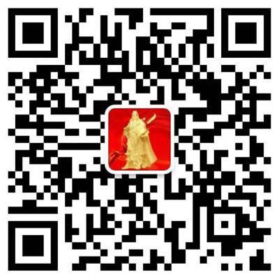 北京房氏酒�I有限公司手�C�W站
