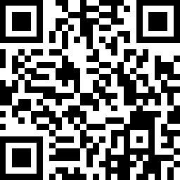 北京古域酒业有限公司手机网站