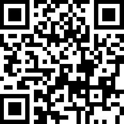 贵州汉台酒业有限公司-汉台福酒手机网站
