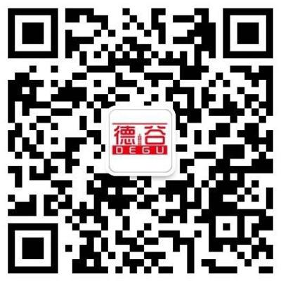 青�u天益德啤酒有限公司手�C�W站