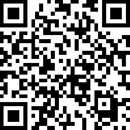 贵州迎宾酒股份有限公司手机网站