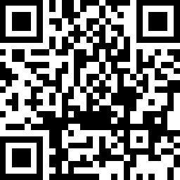 贵州省仁怀市金酱传奇酒业营销有限公司手机网站