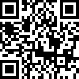 成都市沱江酒厂手机网站