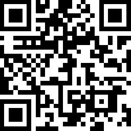 茅台集团全家福酒全国运营中心手机网站