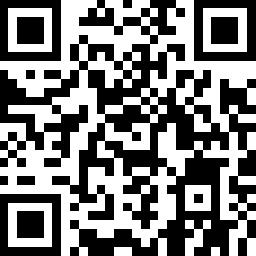 贵州省仁怀市贤匠坊酒业销售有限公司手机网站