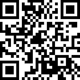 北京二锅头酒业股份有限公司永丰牌北京二锅头手机网站