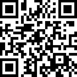 贵州仙珠酒业销售有限公司手机网站