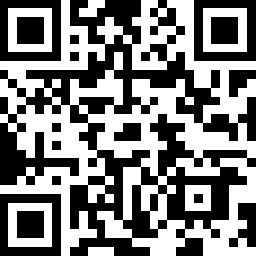 北京二锅头酒业股份有限公司丰芒系列手机网站