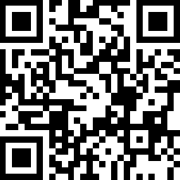 茅台集团白金酒公司白金窖龄酒全国运营中心手机网站