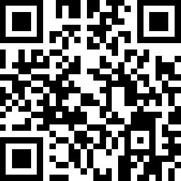 贵州天蕴酒业有限公司-武则天酒手机网站