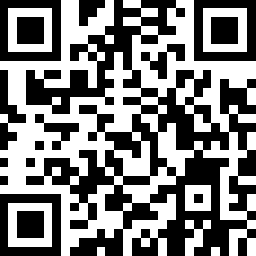珍酒传承系列全国运营中心手机网站