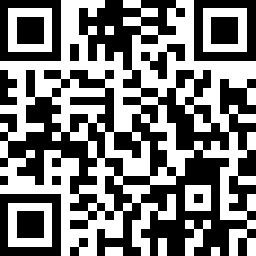 贵州私派酒业有限公司手机网站