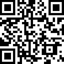 东北往事酒全国运营中心手机网站