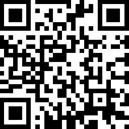 北京君有福酒业有限公司手机网站