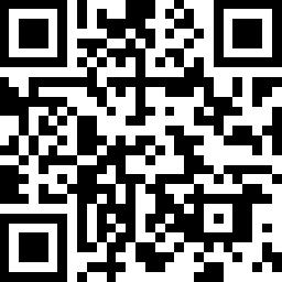 贵州华耀酒管家酒业有限公司手机网站