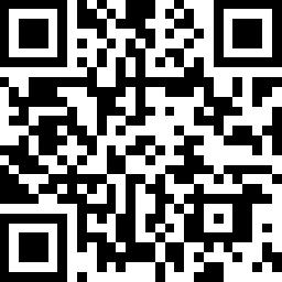 贵州大朝国酒业有限责任公司手机网站